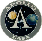 apollo_nasa_logo